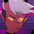black Opal avatar