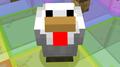 NeonProYTP avatar