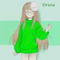 Vezriya avatar