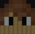 cubebox391 avatar
