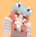 Qrinaa avatar