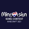 Simon_hioco avatar