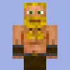 JustinPBanko avatar