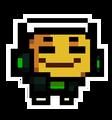 smubo avatar