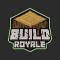 BuildRoyale avatar