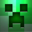 CreeperGoldMC avatar