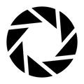 2mal3 avatar