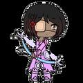 Sukiyaki avatar
