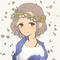 GinaGGamez avatar