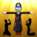 waluigi_time avatar