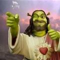 PraiseShrek avatar