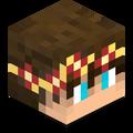Heanbo avatar
