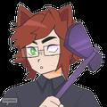 Culpeo avatar