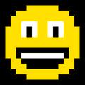 Wundercroft avatar