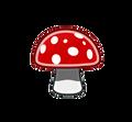 Mushr0omm avatar