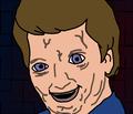 RonJermyl avatar
