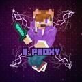 ii_proxy avatar