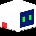 EpsilonDown avatar