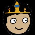 TheSpiderKing73 avatar