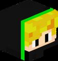 DrVosss avatar