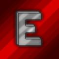 elliotced avatar