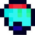 BlueoDoesStuff avatar