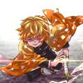 tiger400 avatar