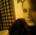 Toasted_Redhead avatar