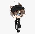 FoxyMinecraft avatar