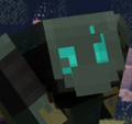 Galdeveer avatar
