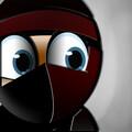 Hidden_Ninjax avatar