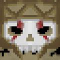 Gyggas avatar