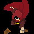 Nevius avatar
