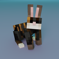 Bold Muddy avatar