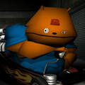 MuriTuvak avatar