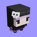 DecLXIV avatar