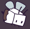 Akunin_Takami avatar