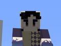 firefox123455 avatar