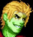 Josedot avatar