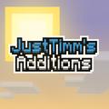 JustTimms Additions avatar