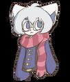 TheodoreGreen avatar