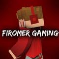 FiromerGaming avatar