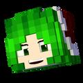 GreyDesh avatar