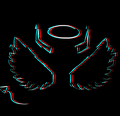Estevandido2 avatar