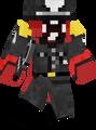 Wegge_Gaming avatar