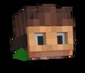 Crepi avatar