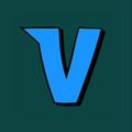 Vexcenot avatar