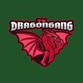 DragonGangTV avatar