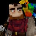 Gselk avatar