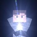 DEDVED1 avatar